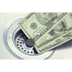 drain cleaning plumber clogged drains