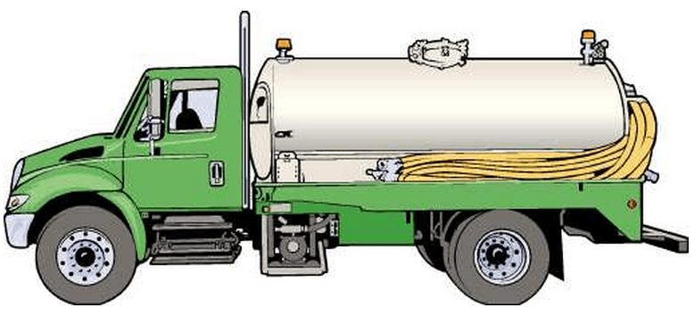 septic cleaning company