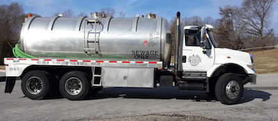septic-tank-specialists-md